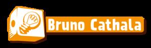 Auteur Bruno Cathala