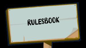 Rulesbook